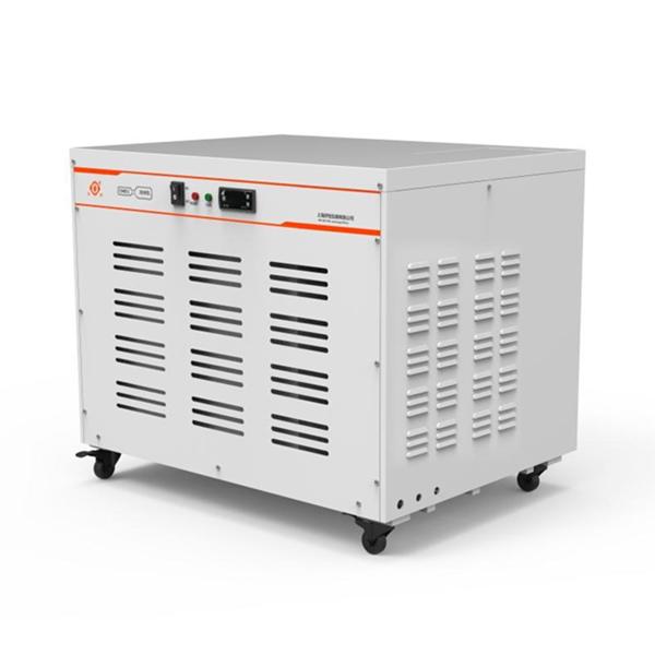 上海纤检CM-011冷水机
