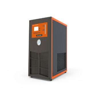 上海纤检CM-012冷水机