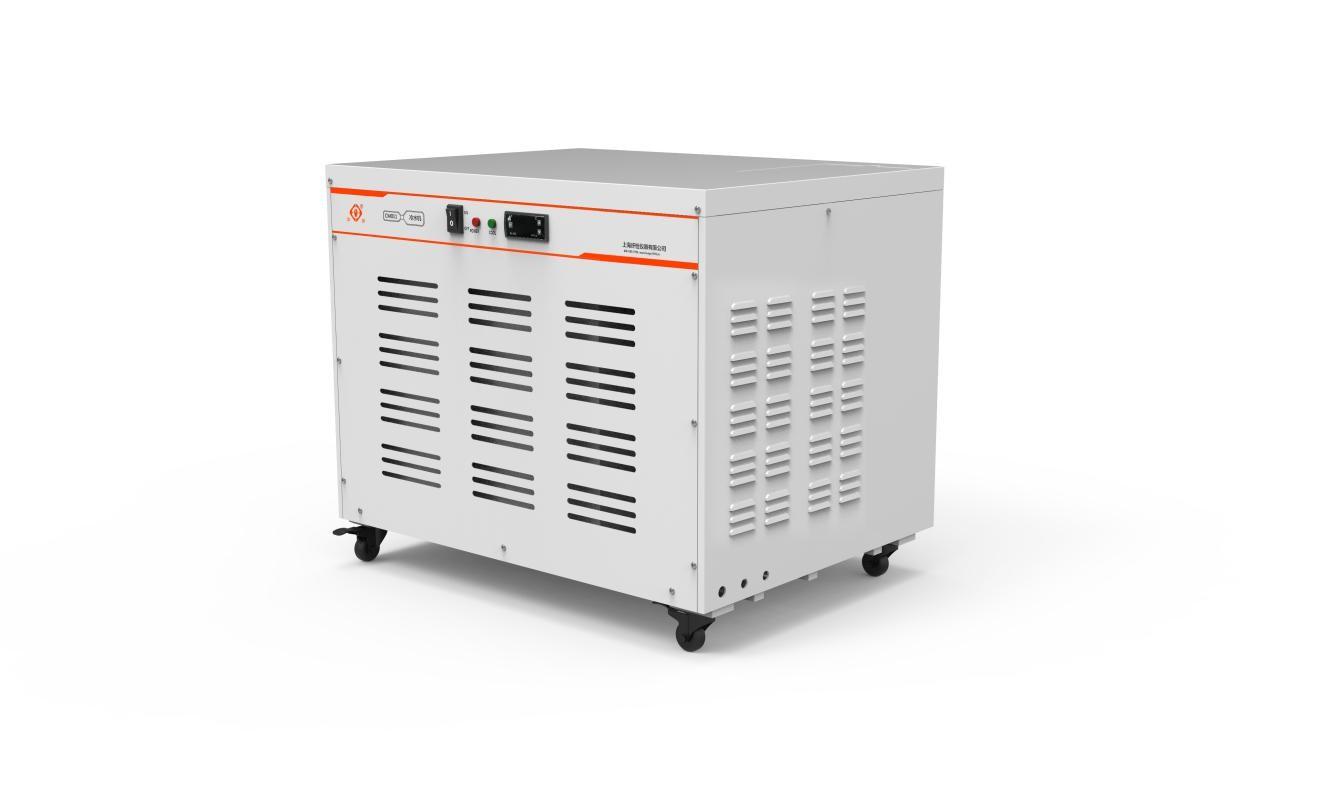 上海纤检CM011冷水机
