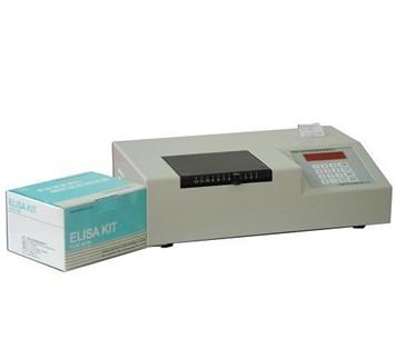 上海纤检EAB1-2000黄曲霉毒素测定仪